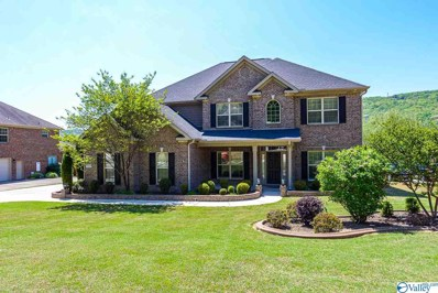 7058 Pale Dawn Place, Owens Cross Roads, AL 35763 - MLS#: 1777420