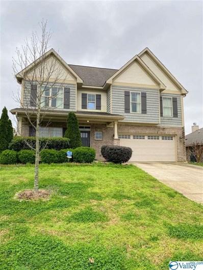 2411 Bell Manor Drive, Huntsville, AL 35803 - MLS#: 1777441