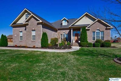 349 Weatherford Drive, Madison, AL 35757 - MLS#: 1777496