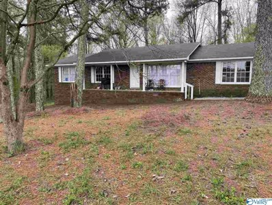 1739 Cullman Road, Arab, AL 35016 - MLS#: 1777570
