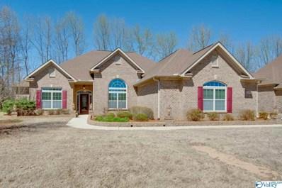 139 Mystic Arbor Drive, Harvest, AL 35749 - MLS#: 1777624