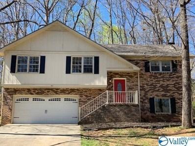 103 Oakwood Circle, Scottsboro, AL 35768 - MLS#: 1777677