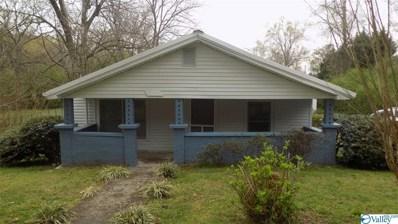 3019 Rickwood Street, Rainbow City, AL 35906 - #: 1777696