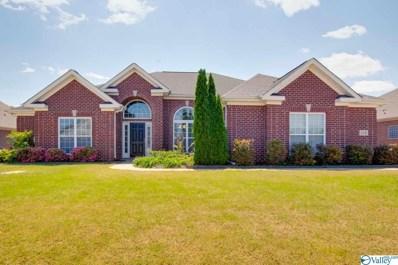 116 Hawks Nest Drive, Madison, AL 35758 - MLS#: 1777820
