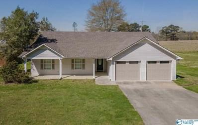 1508 Bower Drive, Cullman, AL 35055 - MLS#: 1777936