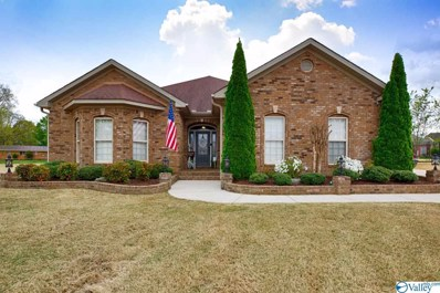 25857 Apple Orchard Lane, Athens, AL 35613 - MLS#: 1777945