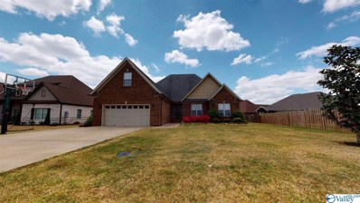22906 Ledges Drive, Athens, AL 35613 - MLS#: 1778059