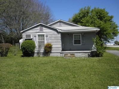 3449 Byler Road, Moulton, AL 35650 - MLS#: 1778103