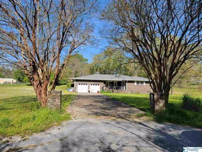 113 Murray Drive, Gadsden, AL 35903 - MLS#: 1778276