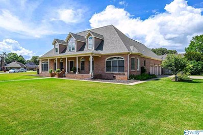 2302 Cumberland Court, Decatur, AL 35603 - MLS#: 1778306