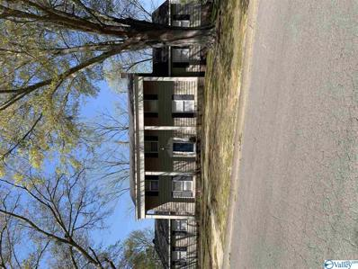 109 Clemons Drive, Albertville, AL 35951 - #: 1778310
