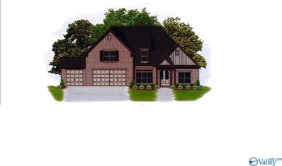 3042 Chimney Cove Circle, Brownsboro, AL 35741 - MLS#: 1778320