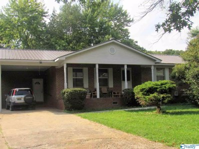 4002 Gault Avenue, Fort Payne, AL 35967 - MLS#: 1778354