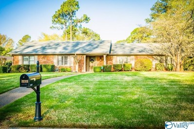 2203 Fleetwood Drive, Decatur, AL 35601 - MLS#: 1778393