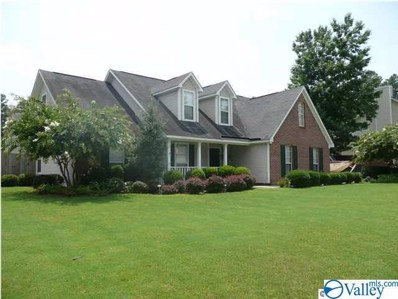 205 Cornwall Circle, Madison, AL 35757 - #: 1778397