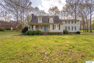 2051 Hickory Trail, Arab, AL 35016 - MLS#: 1778530