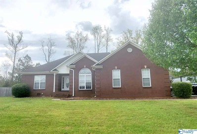 228 Chestnut Oak Circle, Owens Cross Roads, AL 35763 - MLS#: 1778569