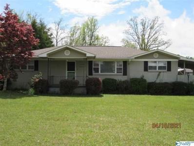 2997 Marguerite Street, Hokes Bluff, AL 35903 - MLS#: 1778637
