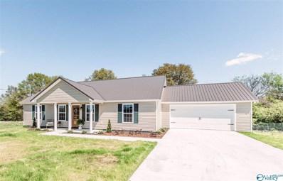 90 Carrington Lane, Albertville, AL 35950 - #: 1778653