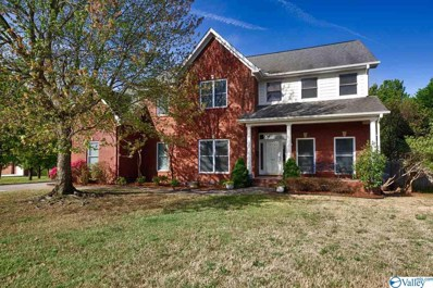 101 Deveron Court, Madison, AL 35758 - #: 1778655