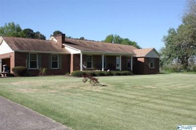 11763 Union Grove Road, Union Grove, AL 35175 - #: 1778660