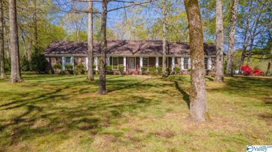 47 Wright Road, Albertville, AL 35950 - MLS#: 1778665