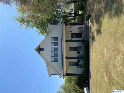 5711 Spring Creek Drive, Guntersville, AL 35976 - #: 1778666