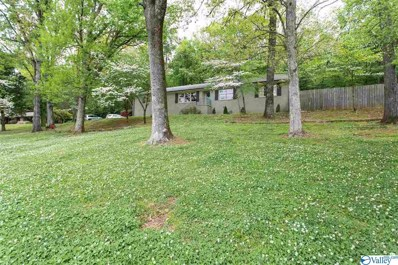 309 Four Mile Post Road, Huntsville, AL 35802 - MLS#: 1778702
