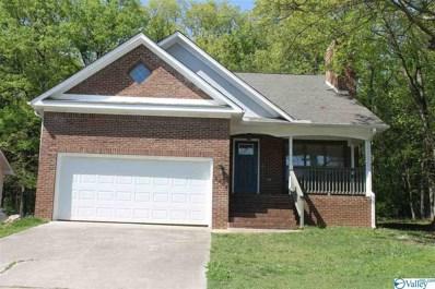 2304 Fleer Circle, Huntsville, AL 35803 - MLS#: 1778710