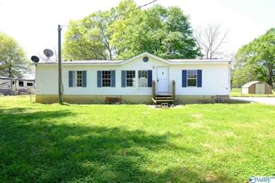 1280 County Road 188, Moulton, AL 35650 - MLS#: 1778712