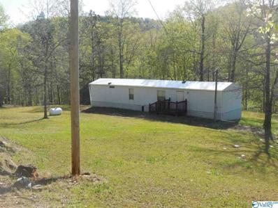1052 County Road 3782, Arley, AL 35541 - MLS#: 1778762