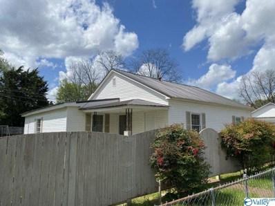 3606 Emm Ell Street, Huntsville, AL 35805 - #: 1778853