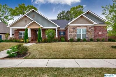 126 Sage Oak Lane, Madison, AL 35758 - #: 1778878
