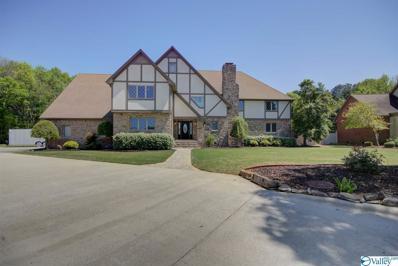 602 Coranada Drive, Decatur, AL 35603 - MLS#: 1778897