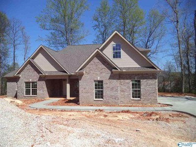 229 Magnolia Glen Drive, Huntsville, AL 35811 - #: 1778911