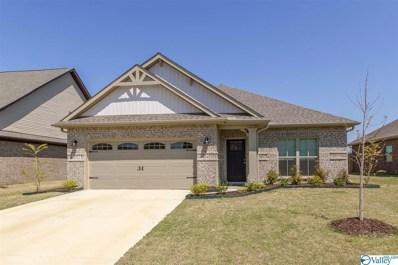 2532 Celia Court, Huntsville, AL 35803 - MLS#: 1778966
