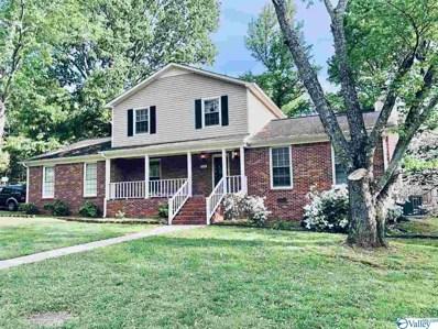 1216 Morrow Drive, Huntsville, AL 35803 - MLS#: 1779051