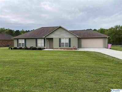 1410 Summerchase Lane, Albertville, AL 35951 - MLS#: 1779076