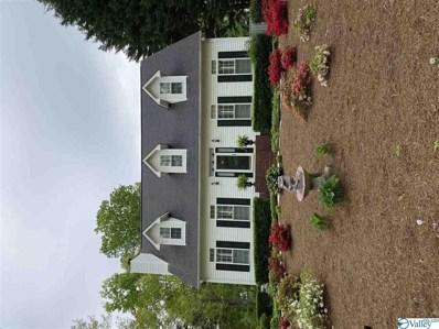 230 Cardinal Drive, Guntersville, AL 35976 - MLS#: 1779098