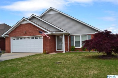 1826 Scobee Avenue, Decatur, AL 35603 - MLS#: 1779110