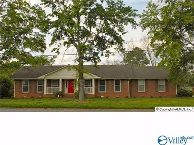400 Drake Avenue, Huntsville, AL 35801 - #: 1779126