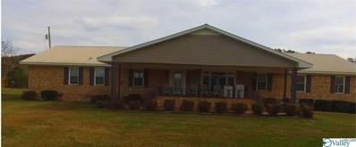801 Airport Road, Fort Payne, AL 35968 - MLS#: 1779131