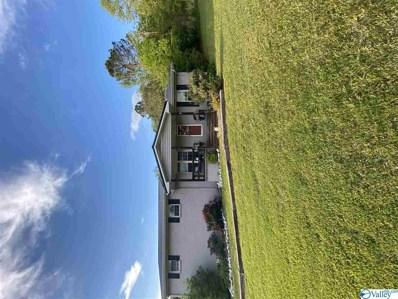 3172 Hall Drive, Southside, AL 35907 - MLS#: 1779132