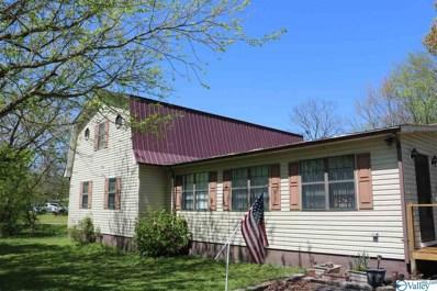 300 Wilborn Road, Scottsboro, AL 35769 - MLS#: 1779165