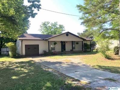 4737 Main Street, Hokes Bluff, AL 35903 - MLS#: 1779167