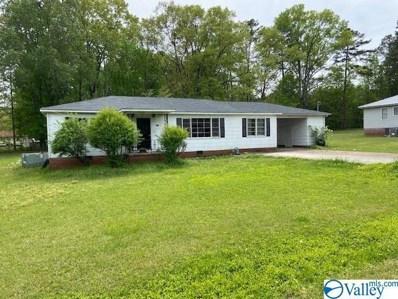 131 Brentwood Drive, Gadsden, AL 35901 - MLS#: 1779205