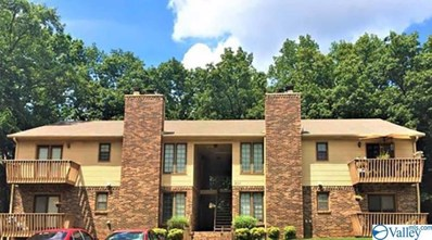2111 Epworth Drive, Huntsville, AL 35811 - MLS#: 1779229
