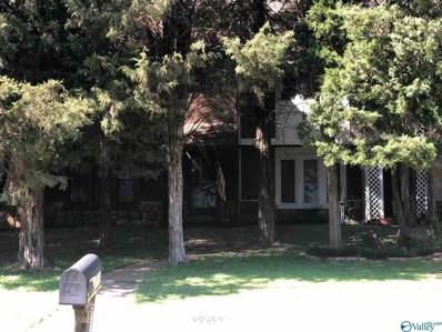 411 Hobbs Road, Huntsville, AL 35803 - MLS#: 1779239