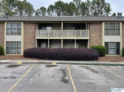 4923 Seven Pine Circle, Huntsville, AL 35816 - MLS#: 1779257