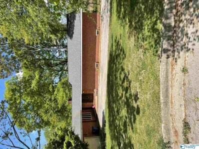 109 Fairway Circle, Boaz, AL 35956 - MLS#: 1779267